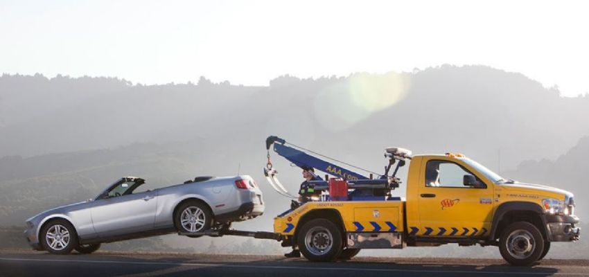 Auto Insurance Quotes Las Vegas, NV